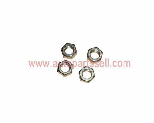 Cummins Ktaa19 Hex Connecting Nut 219138