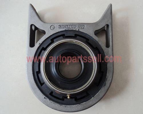 Dongfeng kinrun190-33 intermediate support 2202KD800-080