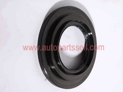 Dongfeng truck parts rubber oil seal 2402zb-060