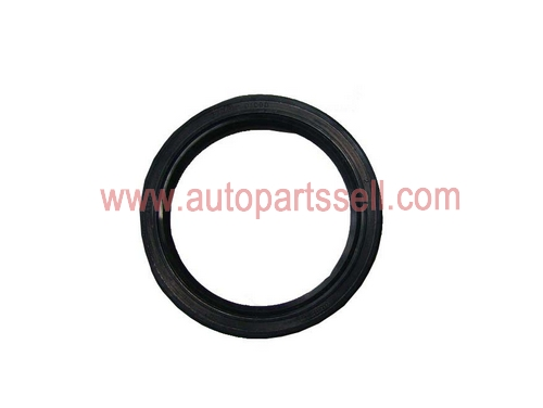 Dongfeng Truck Oil Seal 24ZB-01090