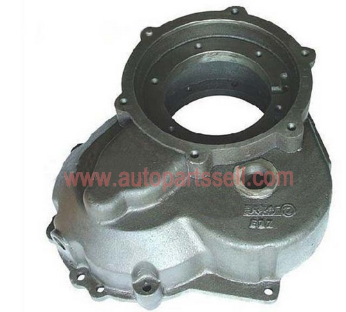 Dongfeng Truck Cylindrical Gears shell 2502Z33-102