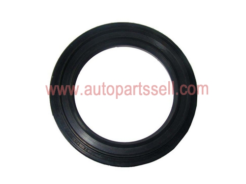 Dongfeng Truck Input Oil Seal 2502ZAS01-057