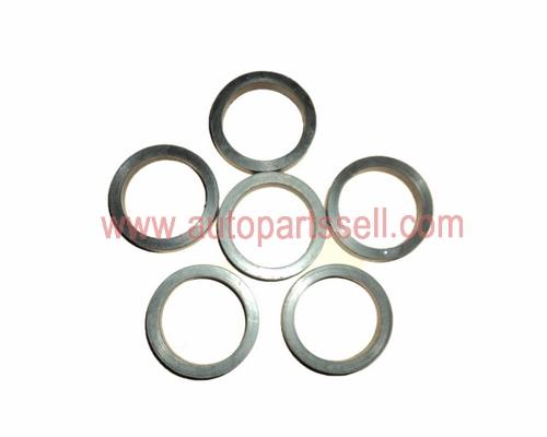 Cummins NT855 Seal O-Ring 255622