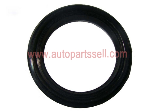 Dongfeng Output End Oil Seal 25Z33-02170