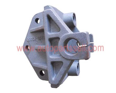 Dongfeng Truck Parts Fixed Bracket 2901249-K2000
