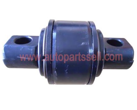Dongfeng Truck Bushing Assembly 2931045-K0804