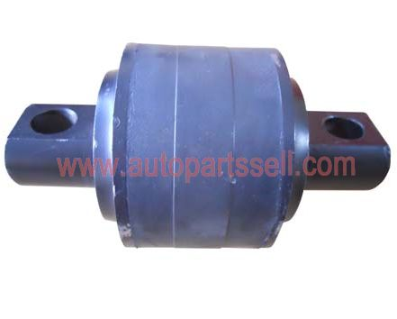 Dongfeng Truck Rubber Joint 2931045-K2000
