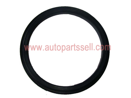 Dongfeng Truck Parts Oil Seal 29Z33-04084