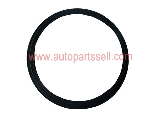 Dongfeng Truck Parts Oil Seal 29ZB3-04084