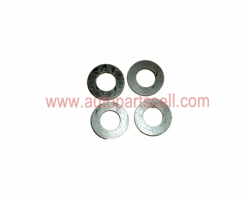 Cummins NT855 Washer 3000082