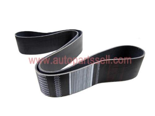 Cummins K38 V Belt 3003341