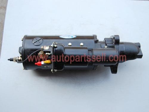Cummins NT855 Starter Motor 3004699