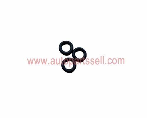 Cummins NT855 Seal O-Ring 3007442