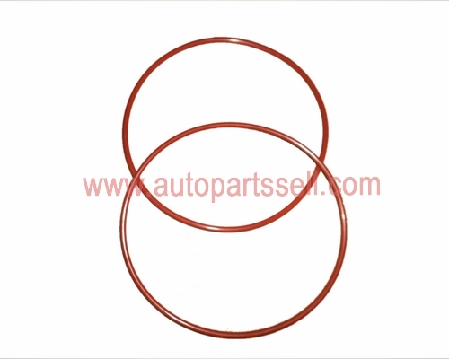 Cummins NT855 Seal O-Ring 3007713