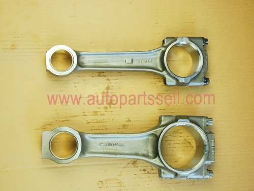Cummins NTA855 Connecting Rod 3013930
