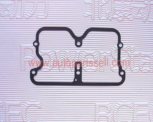 Cummins NT855 Rocker Lever Housing Gasket 3017750
