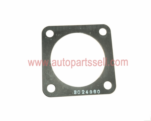 Cummins NT855 Connection Gasket 3024960