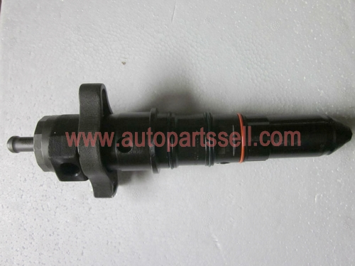 Cummins K19 Injector 3095773