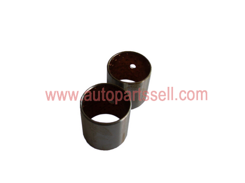 Dongfeng Truck Spare Parts Upper Bushing Steering Knuckle 30Z01-01019
