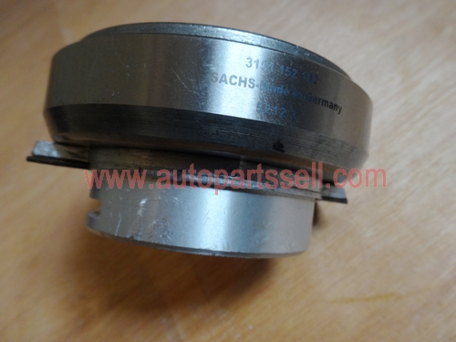 SACHS 3151152102 Release Bearing
