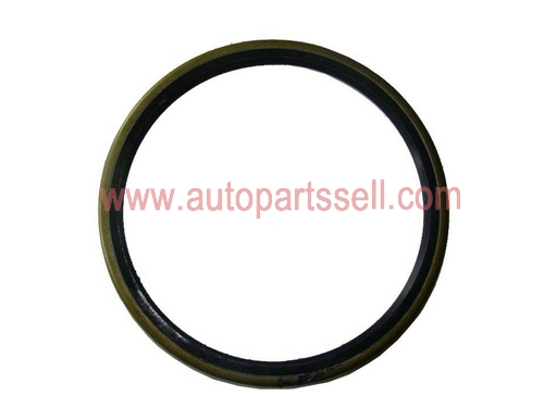 Dongfeng Truck Wheel Hub Oil Seal 31N-04080