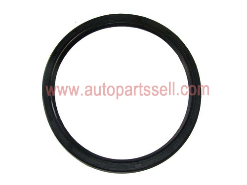 Dongfeng Truck Wheel Hub Oil Seal 31Z01-03080