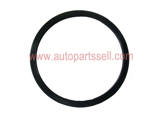 Dongfeng Truck Rear Hub Oil Seal 31ZB1-04080