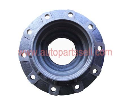 Dongfeng Truck Rear Wheel Hub 31ZHS01-04015
