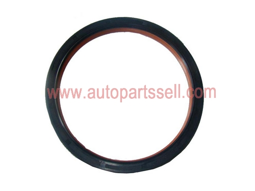 Dongfeng Truck Rear Wheel Hub Oil Seal 31ZHS01-04080