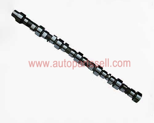 Cummins 6BT Engine Camshaft 3283179