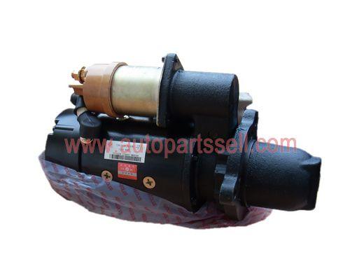 cummins 6ct8.3a starter motor 3415538
