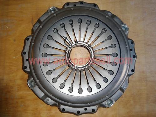 SACHS 3482 000 361 Clutch Pressure Plate
