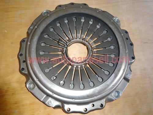 SACHS 3482 081 231 Clutch Pressure Plate