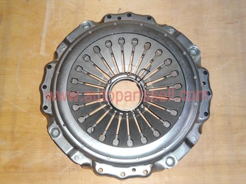 SACHS 3482 083 032 Clutch Pressure Plate