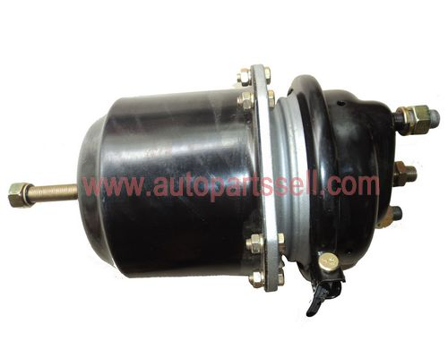 Dongfeng kinrun rear gas chamber 3530B06-010-B