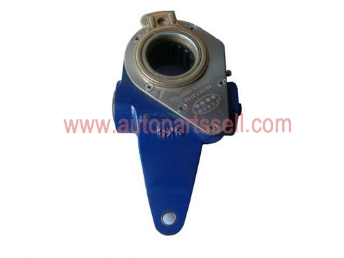 Dongfeng Truck Adjusting Arm 3551010-K0800