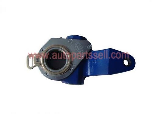 Dongfeng brake adjusting arm 3551015-K0800