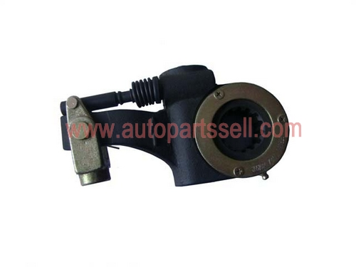 Dongfeng Truck rear brake adjusting arm 3551020-ZB100