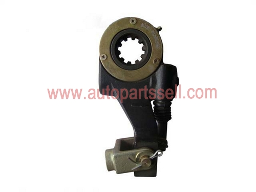 Dongfeng Truck front brake adjusting arm 3551B69B-002