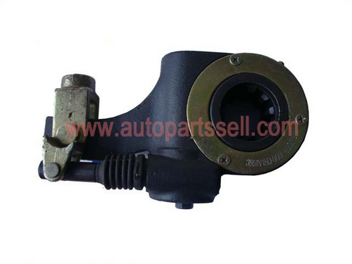 Dongfeng truck adjusting arm 3551V15D-003