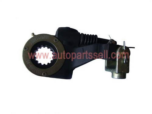Front Right Automatic adjusting arm 3551ZB6-002