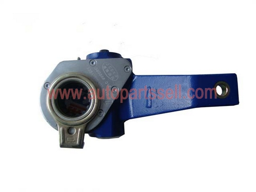 Dongfeng truck rear brake adjusting arm 3551ZHSO3B-015