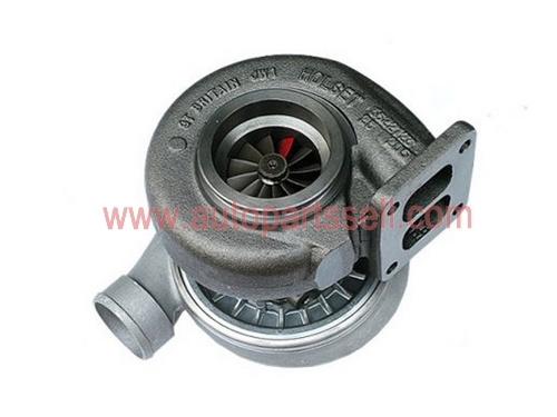 Cummins M11 Holset HX50 Turbocharger 3594809