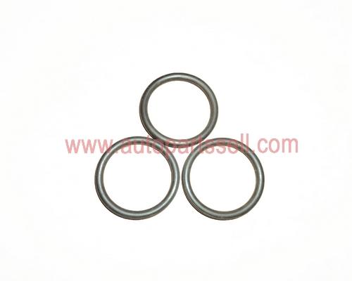 Cummins NT855 Seal, O Ring 3655315