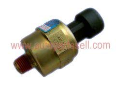 Cummins air pressure sensor 3682610-C0100