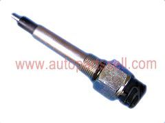 Dongfeng electric water level sensor 3690010-K0300