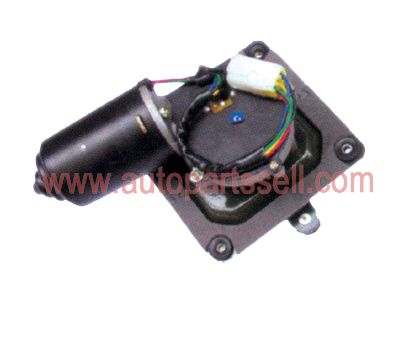 Dongfeng truck wiper motor 3741010-C0100
