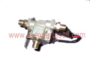 Dongfeng truck parts air horn solenoid valve 3754020-C0300