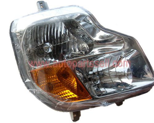 Dongfeng truck part front lamp 3772010-C0100