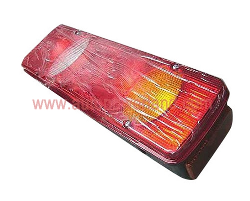 Auto Electrical Parts Tail Light Lamp 3773020-KC100